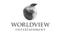 Worldview Entertainment